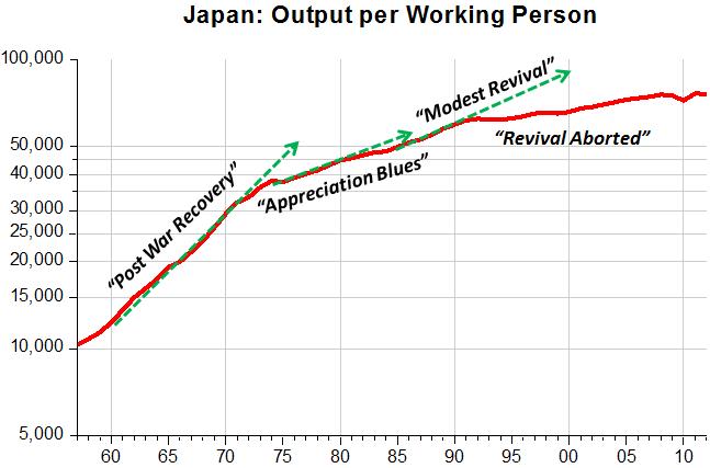 Japan Story_3