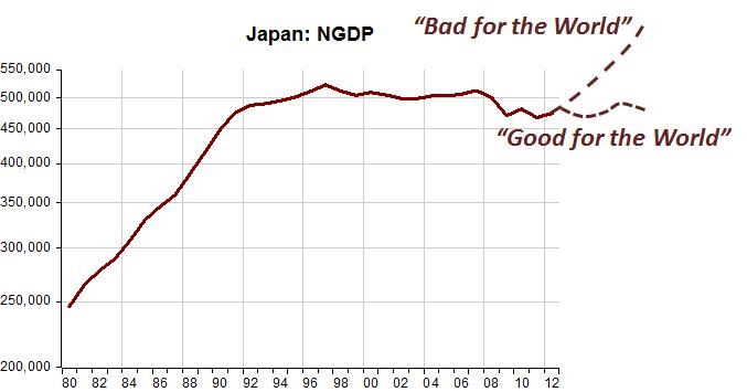 JP Hipeinflation