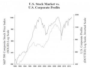 Stocks Illustrated_1