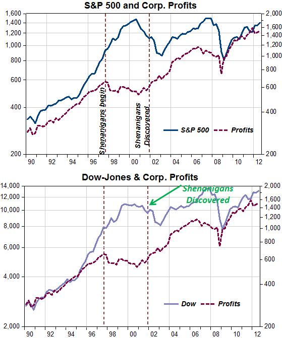 Stocks Illustrated_3