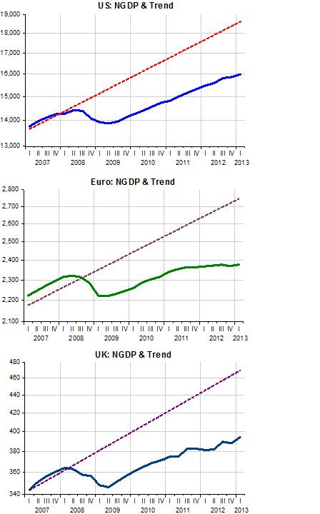 Inflationphobia3_1