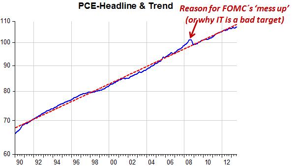 Trend Hustle_1