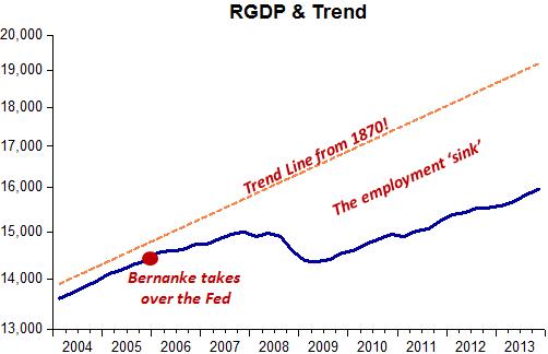 Employment Report-0114_3