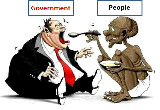 Gov-People