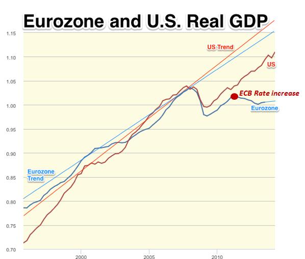 Austerity Zombie_1