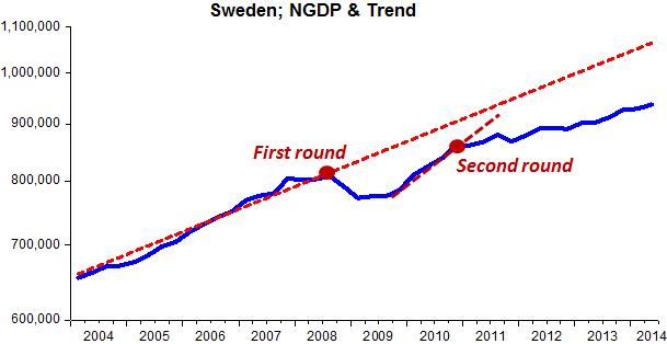 Riksbank_1