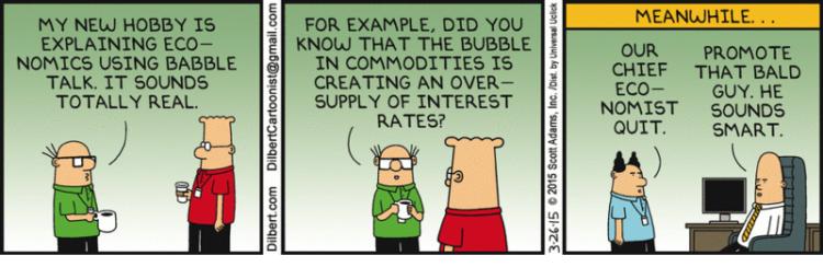 FOMC Selection
