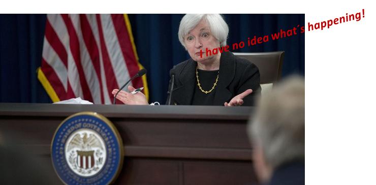 Yellen Bemused_1
