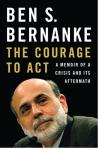 Bernanke Hero1