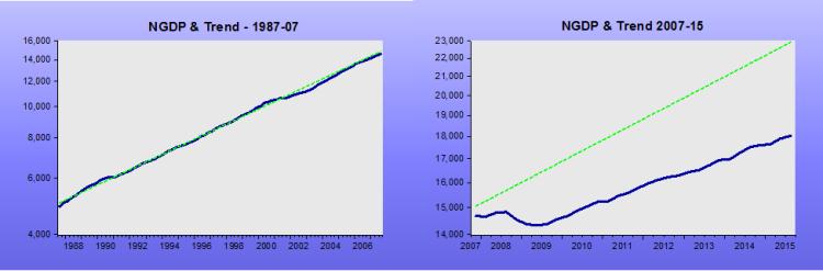 Inflation Devotion_3